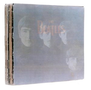 beatles_front copy